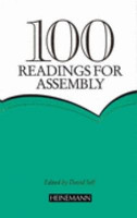 One Hundred Readings for Assembly PDF