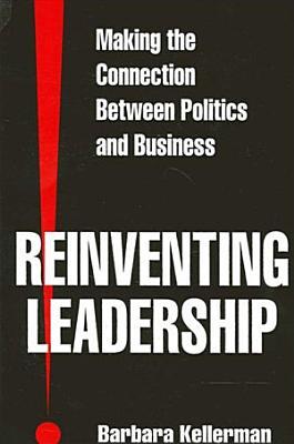 Reinventing Leadership PDF