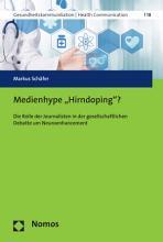 Medienhype  Hirndoping   PDF