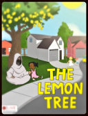 The Lemon Tree PDF