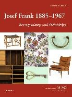 Josef Frank 1885 1967 PDF