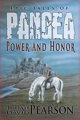 Pangea   Power and Honor PDF