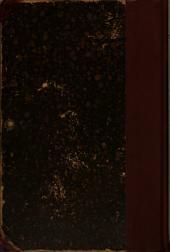 Das Buch Kusari des Jehuda ha-Levi