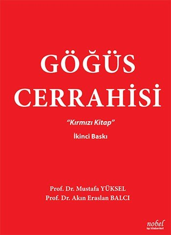 Gogus Cerrahisi