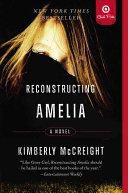Reconstructing Amelia - Target Anniversary Edition