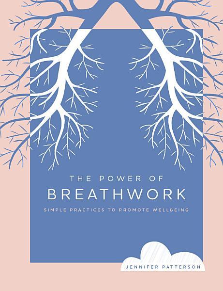 Download The Power of Breathwork Book