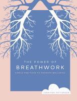 The Power of Breathwork PDF