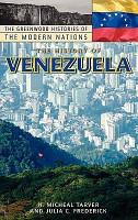 The History of Venezuela PDF