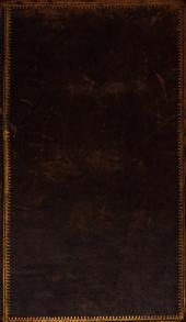 Augusti Hermanni Franckii ... Christus s. Scripturæ nucleus. Accedunt tres meditationes cognati argumenti. In Lat. sermonem vertit I.H. Grischouius