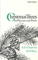 Christmas Trees for Pleasure and Profit PDF