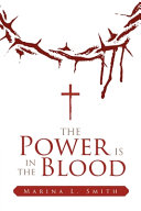 The Power is in the Blood PDF