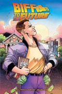 Back to the Future  Biff to the Future PDF