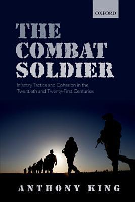 The Combat Soldier