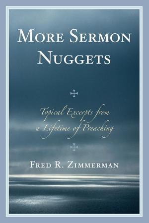 More Sermon Nuggets PDF