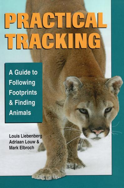 Download Practical Tracking Book