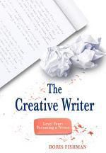 The Creative Writer, Level Four (The Creative Writer)