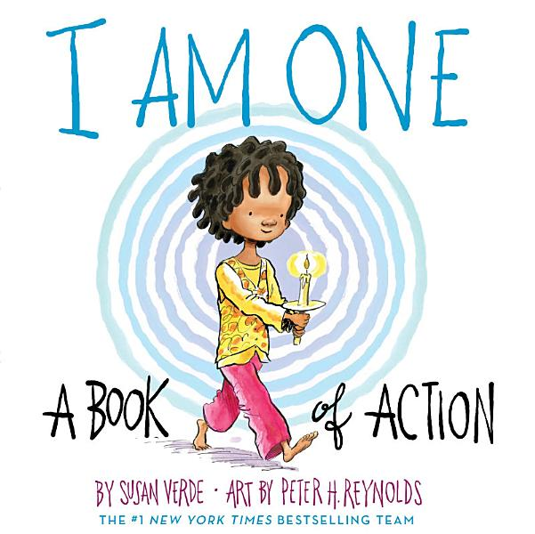 Download I Am One Book