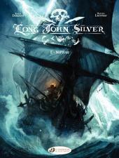 Long John Silver - Volume 2 - Neptune
