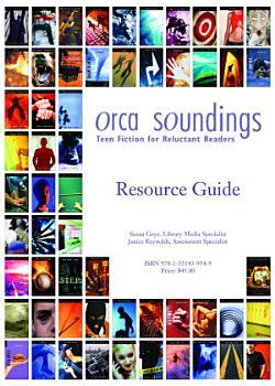 Orca Soundings Resource Guide PDF