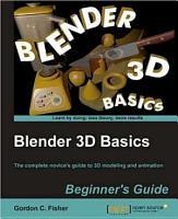 Blender 3D Basics PDF