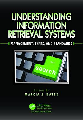 Understanding Information Retrieval Systems PDF