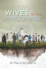 Two Wives In The Parsonage