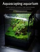 Aquascaping Aquarium PDF