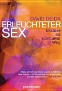 Erleuchteter Sex PDF