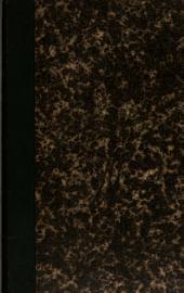 Le premier [-tiers] volume des grans décades de Tytus Livius, translatees de latin en francoys, nouvellement corrigees et amendees. Et en ensuyvant les faictz dudit Tytus Livius, aucunes addicions de plusieurs grans historiographes, sicomme Orose Saluste Suétone et Lucain: Volume 2
