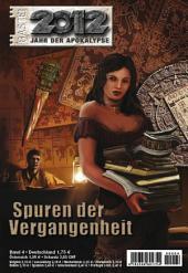 2012 - Folge 04: Spuren der Vergangenheit