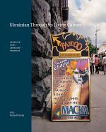 Ukrainian Through its Living Culture