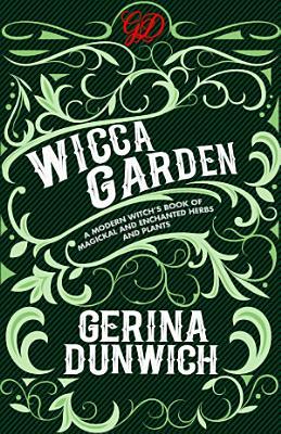 The Wicca Garden