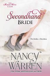 Secondhand Bride