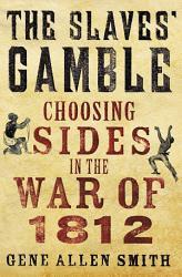 The Slaves Gamble Book PDF