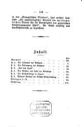 Der Retscher in Speyer, urkundlich erläutert: Band 2
