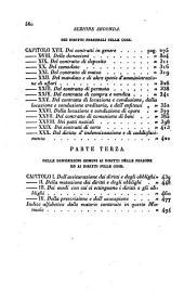 Manuale del codice civile generale Austriaco.. Disposizioni che si pubblicarono nel regno Lombardo-Veneto a tutto Gennajo 1841. (etc.) Nuova ed