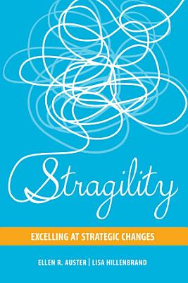 Stragility