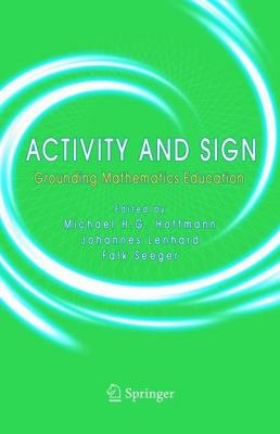 Activity and Sign PDF