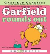 Garfield Rounds Out: His 16th Book