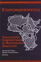 Ethnomathematics PDF