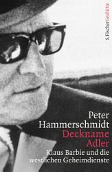 Deckname Adler PDF