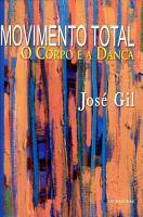 Movimento Total PDF