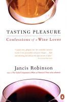 Tasting Pleasure PDF