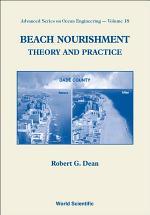 Beach Nourishment