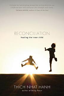 Reconciliation Book