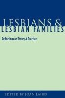 Lesbians and Lesbian Families PDF