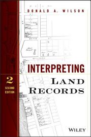 Interpreting Land Records