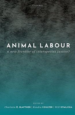 Animal Labour PDF
