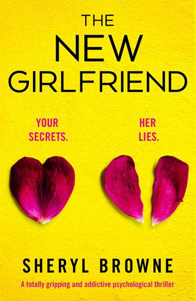 Download The New Girlfriend Book