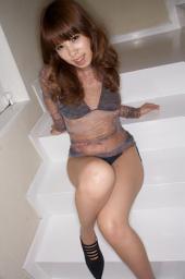 究極ギリギリ写真集コスプレTheBest!Part37: あのセクシーアイドルがギリギリで魅せます!